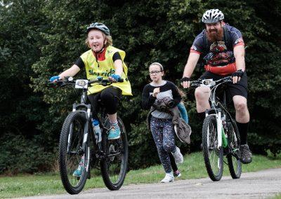 BGF Bike Ride-102