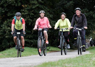 BGF Bike Ride-105