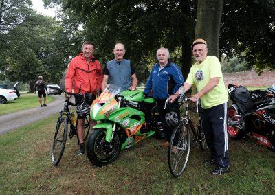 BGF Bike Ride-106