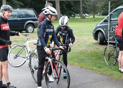 BGF Bike Ride-116