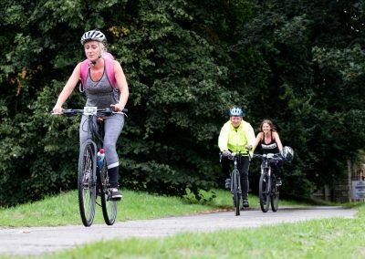 BGF Bike Ride-129