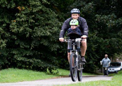 BGF Bike Ride-135