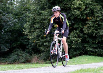 BGF Bike Ride-136