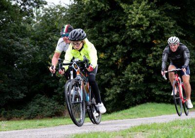 BGF Bike Ride-139