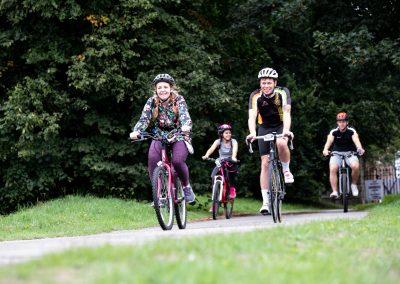 BGF Bike Ride-149