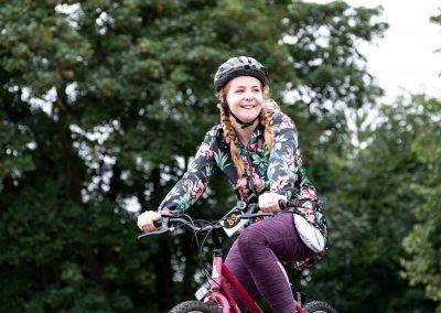 BGF Bike Ride-151
