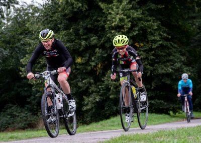 BGF Bike Ride-156