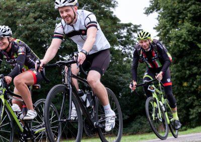 BGF Bike Ride-167