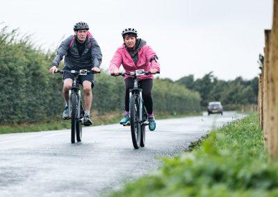 BGF Bike Ride-18