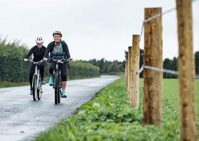 BGF Bike Ride-20