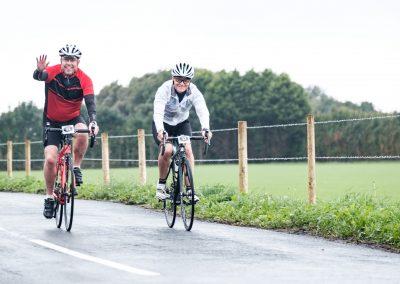 BGF Bike Ride-21
