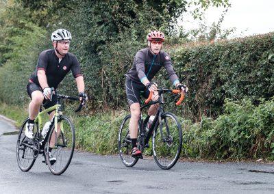 BGF Bike Ride-24