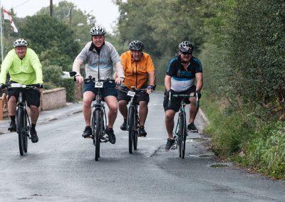 BGF Bike Ride-29