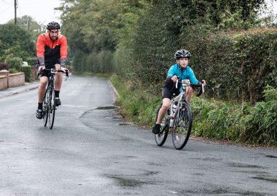 BGF Bike Ride-33