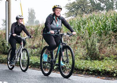 BGF Bike Ride-37