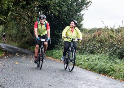 BGF Bike Ride-41