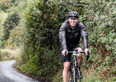 BGF Bike Ride-51
