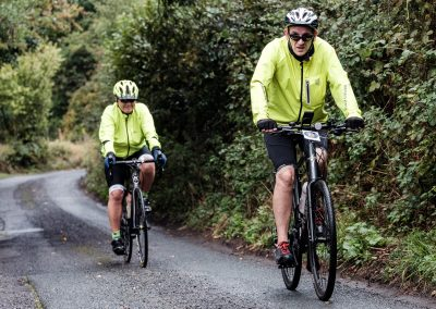 BGF Bike Ride-53