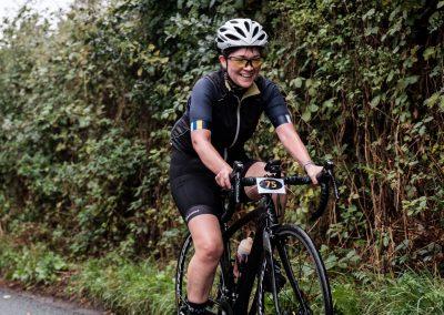 BGF Bike Ride-55