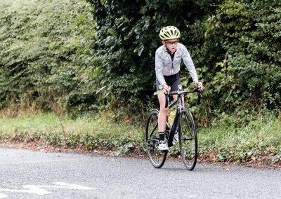 BGF Bike Ride-60
