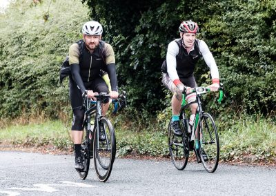 BGF Bike Ride-63