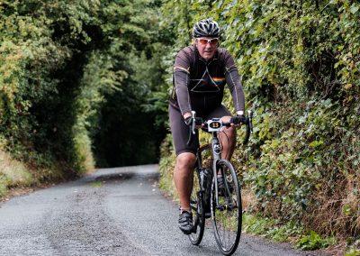 BGF Bike Ride-68