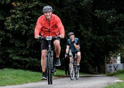BGF Bike Ride-72