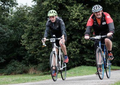 BGF Bike Ride-77