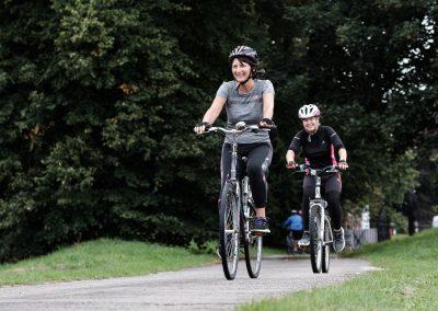 BGF Bike Ride-85