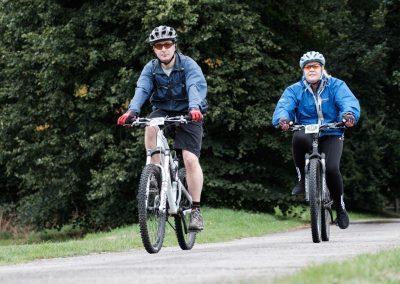 BGF Bike Ride-89