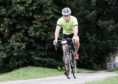 BGF Bike Ride-91