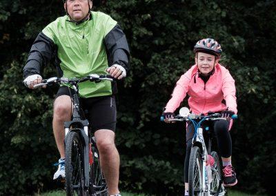 BGF Bike Ride-92