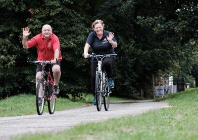 BGF Bike Ride-95