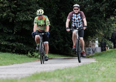BGF Bike Ride-97